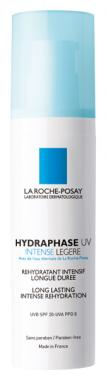 LA ROCHE-POSAY Hydraphase INT UV Legere 50ml