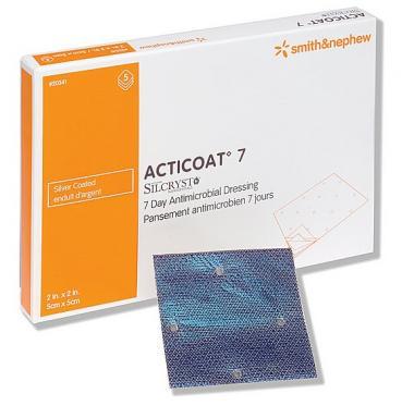 ACTICOAT 7 5x5cm 5ks