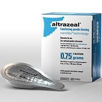 Altrazeal 0.75g 5 blistrů