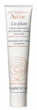AVENE Cicalfate creme 100ml - hojivý antibakteriální krém