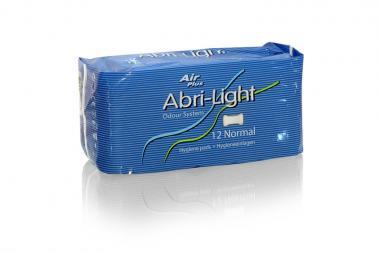 Inkontinenční vložky Abri Light Normal. 12ks