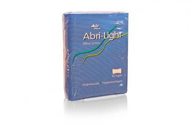 Inkontinenční vložky Abri Light Super. 30ks