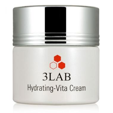 3LAB Hydrating Vita Cream 58ml