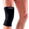 Bandáž kolene - neoprén - velikost S