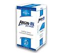 Argin-IN pro muže 90 tobolek + Argin-IN 90 tobolek zdarma
