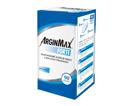 ArginMax Forte pro muže 45 tobolek