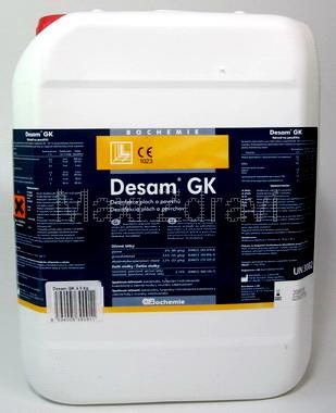 Desam GK 5kg