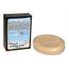 MALKI Mýdlo síra 90g z Mrtvého moře