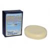 MALKI Mýdlo minerální 90g z Mrtvého moře