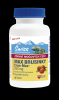 Swiss MAX BRUSINKY 8500mg 90 tablet + 18