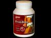 Syneslim - synefrin + karnitin 60 tablet