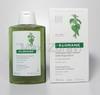 KLORANE Ortie šampon 200ml - mastné vlasy