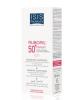 ISIS RUBORIL Expert SPF 50 + 30ml