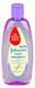 Johnson´s Baby šampon uklidňující 200ml