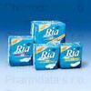 DHV Ria Slip Premium Deo 20ks
