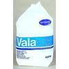 Valaclean Roll ručníky 22x30/175ks