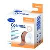 Náplast COSMOS cívková pevná 2.5cm x 5m 1ks