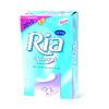 DHV Ria Slip Classic Deo 20ks + 5ks ZDARMA