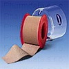 Náplast Omniplast textilní 1.25cm x 5m 1ks