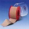 Náplast Omniplast textilní 2.5cm x 5m 1ks