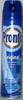 Čist.prostř.Pronto antistatic-proti prachu 250ml