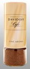 Davidoff Fine Aroma 100g instant káva 8428