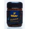 Tchibo Exclusive 200g instant káva 84260