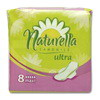 DHV Naturella Ultra Maxi/8ks