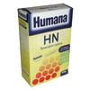 Humana HN 300g spec.výž.při průjmech s prebiotiky