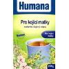 Humana Čaj pro kojící matky 200g