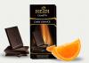 Čokoláda HEIDI Dark Orange 80g