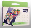 Matopat Happy 12 ks náplast