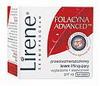 Lirene Folacin Duo Expert 50 + denní/noční 50ml