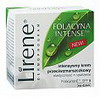 Lirene Folacin Duo Expert 40 + denní/noční 50 ml