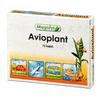Megafyt Avioplant 10 kapslíx250mg