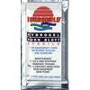 Burnblott gel na popáleniny 3.5ml