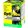 Optitabs 30 tablet Vitabalans