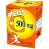 MEGA C 90 tablet