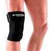 Bandáž kolene - neoprén - velikost univerzální
