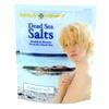BLUE LINE Beauty Mineral koupel.kryst.sůl s vůní jasmínu 250g