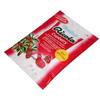 RICOLA Cranberry 75g - brusinka