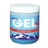 Masážní polární gel Plus 230g