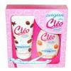 CLEO Yogurt Corpo Dárk.balíček