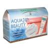 CLINIANS Aqua 24h Beauty Dárk.bal.