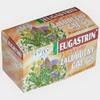 Eugastrin Bylinný čaj na zažívání 20x1g Fytopharma