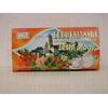 Ovocný čaj Lesní plody 20x2g Fytopharma