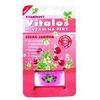 Balzám na rty vitamínový UV + 15 Lesní jahoda 4.5g