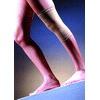 Lonaris-kolenní díl KTIII 1 tělová