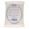 J.D.S.Koupelová sůl z Mrtvého moře 200g