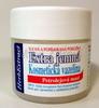 Herb Extract Extra jemná kosmet.vazelína 150ml